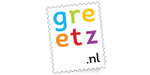 Greetz logo