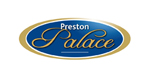 Preston Palace logo