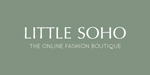 Littlesoho logo