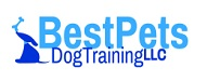 Best Pets Dog Training