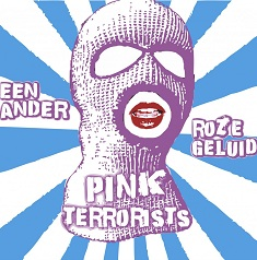 pinkterrorists