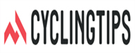 cyclingtips.com