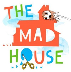 muminthemadhouse
