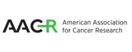 Best 20 Cancer Blogs @blog.aacr.org